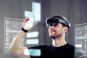 Jens Thiemann VRTX-Labs
